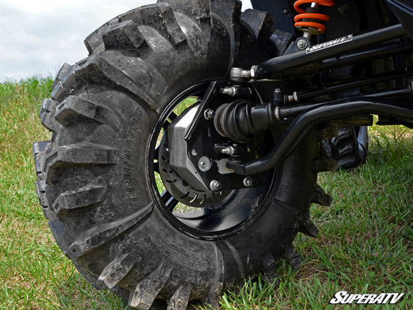 SUPER ATV PORTAL GEAR LIFT - 800