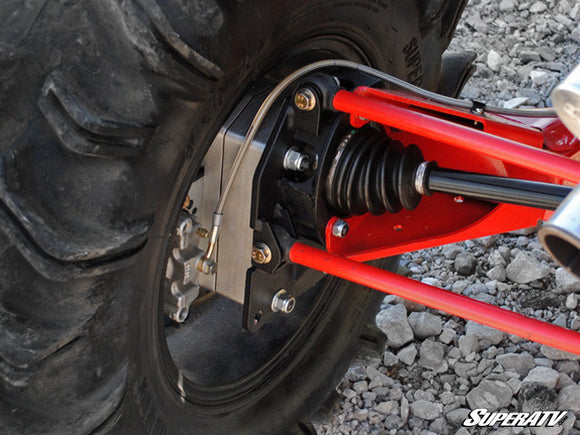 SUPER ATV GDP PORTAL GEAR LIFT - RZR S 900/S 1000 2015+