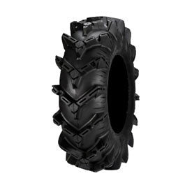 ITP CRYPTID 6-PLY TIRE