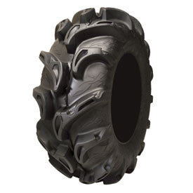 ITP MEGA MAYHEM 6-PLY TIRE