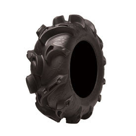ITP MONSTER MAYHEM 6-PLY TIRE