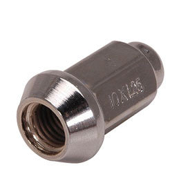 ITP TAPERED LUG NUT 12mm x 1.50