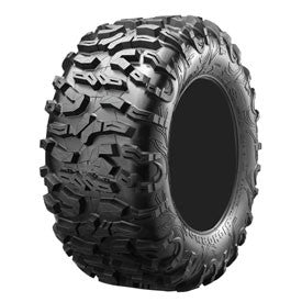 MAXXIS BIGHORN 3.0 RADIAL