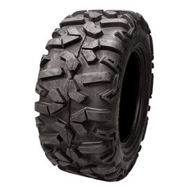 STI ROCTANE XD 8-PLY RADIAL TIRE