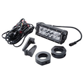 TUSK COMBO LED LIGHT BAR KITS