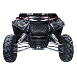 TUSK EXO FRONT BUMPER