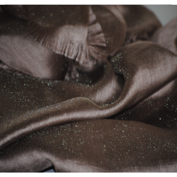 Luxury Soft | Bronze