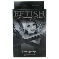 Fetish Fantasy Ltd Bondage Tape