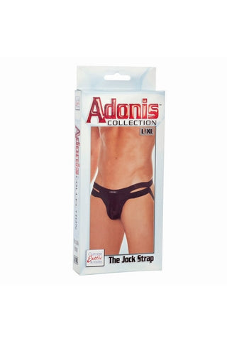 Adonis Collection The Jock Strap in L/XL