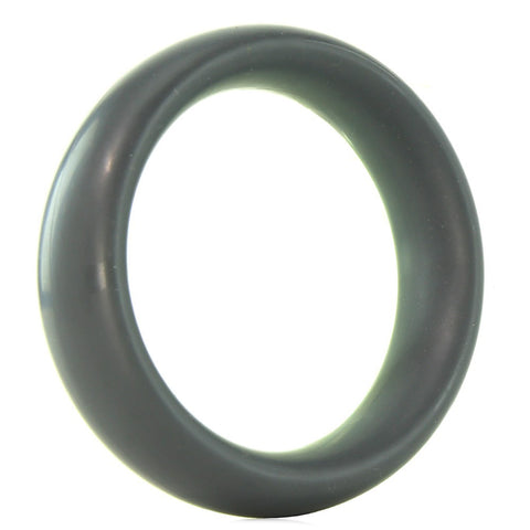 Optimale 50 mm Silicone C-Ring in Slate