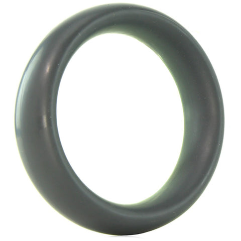 Optimale 55 mm Silicone C-Ring in Slate