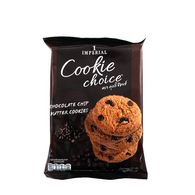 Cookie Choice Butter Biscuits (Chocolate Chip)