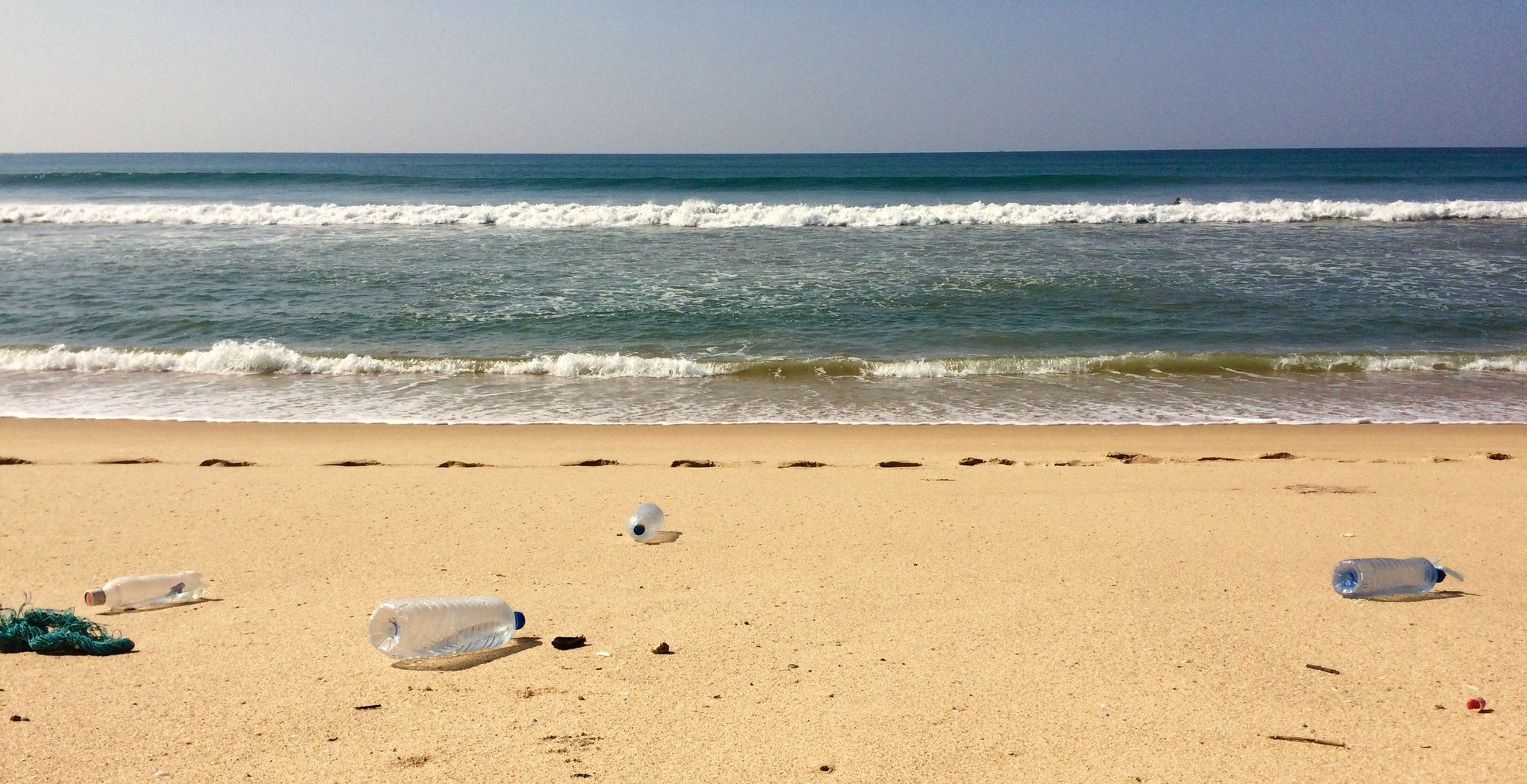 The Plastic Crisis & How It Is Killing Our Oceans | How You Can Make a Difference!