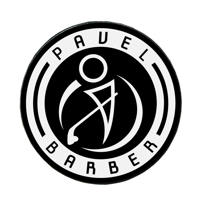 Pavel Barber Puck