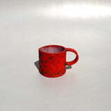 adventure_mug_red_corfu_kitchen_tea_nloop_art