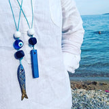 necklace_with_ceramic_fish_devil_eye_woodenball_gift_fashion_mediterranean_lifestyle