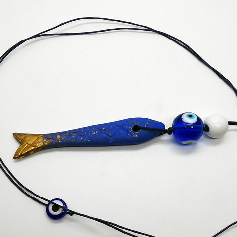 necklace_with_blue_ceramic_fish_devil_eye_woodenball_gift_fashion_mediterranean_lifestyle