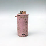 spicy_pink_home_decor_ceramics_tee_kitchen_firsthingandnoel_nloop_corfu
