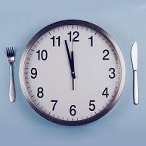 What is intermittent fasting and does it really work?