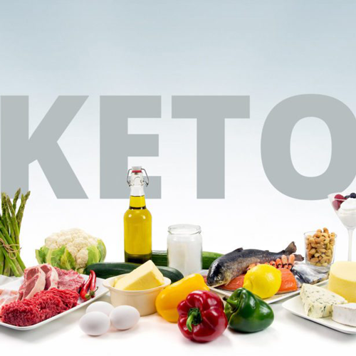 The Keto Diet, Is It Good For You?