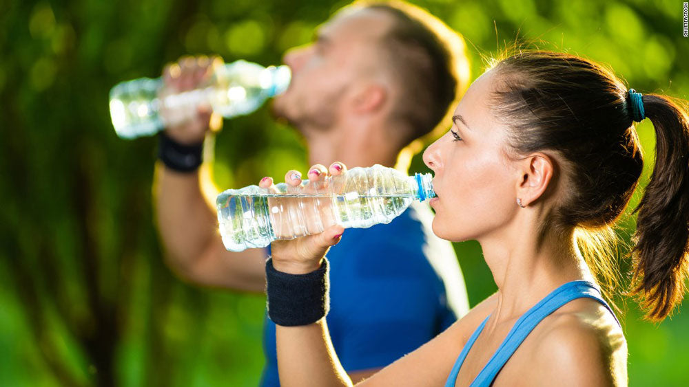 Why You Should Always Eat After a Workout