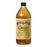 Solana Gold Organic Apple Cider Vinegar 32oz