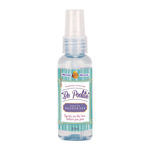 Be Poolite 50ml