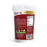 The Superfoods Grocer Organic Camu Camu Berry Powder 80gThe Superfood Grocer Organic Camu Camu Berry Powder 80g