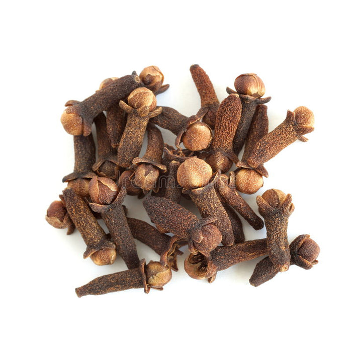 La Barraca Cloves 24g