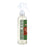 Messy Bessy Bug Away Spray 250ml