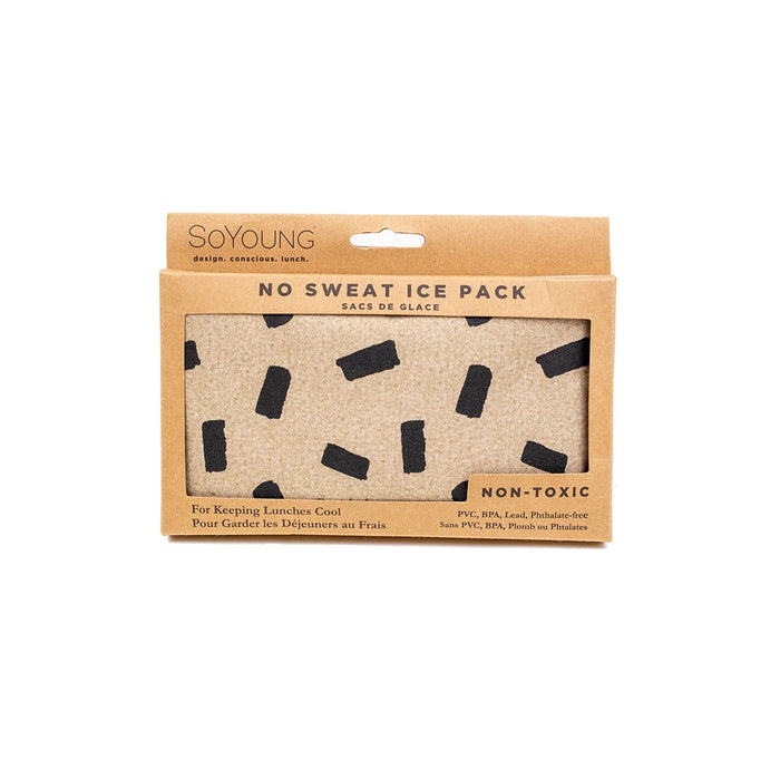SoYoung  Sweat Proof Ice Pack - Block