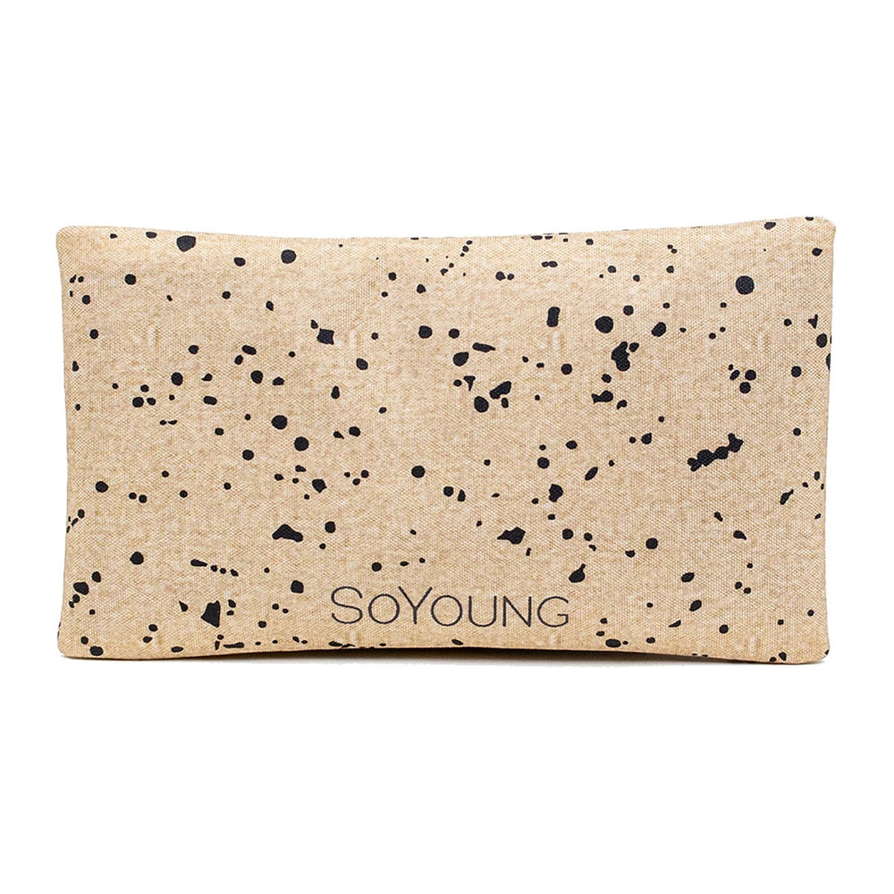 SoYoung  Sweat Proof Ice Pack - Splatter