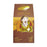 Banana Chief's x Theo & Philo Milk Chocolate-Covered Giant Banana Chips 100g