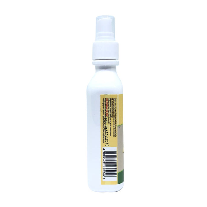 Odor Absorber Spray 200ml