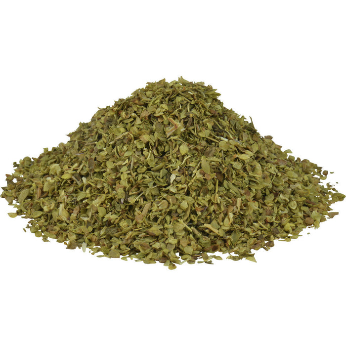 La Barraca Oregano 8g
