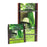Jones Tea Organic Green Tea Earl Grey (25 x 1.5g)