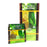 Jones Tea Organic Green Tea Lemon (25 x 1.5g)