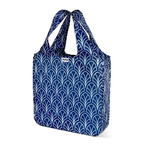 Rume Medium Tote Aspen