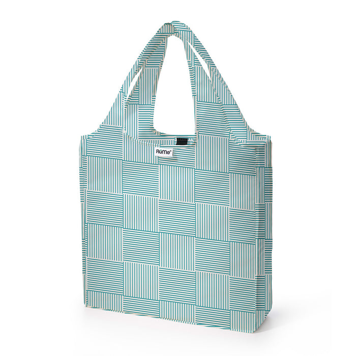 Rume Medium Tote St. Tropez