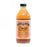 Solana Gold Organic Apple Cider Vinegar 16oz