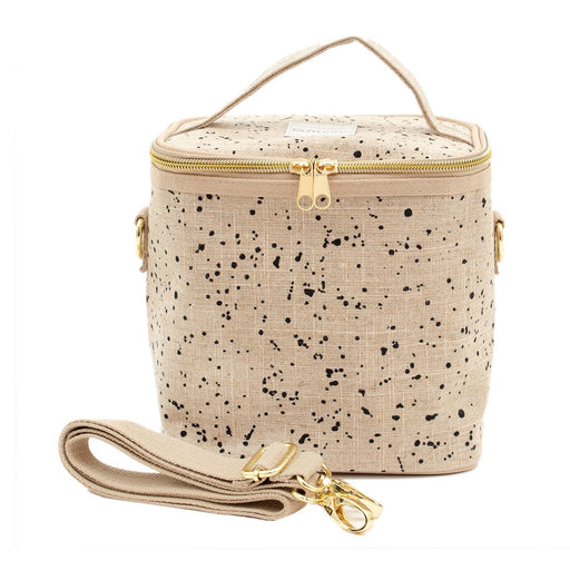 SoYoung Lunch Bag Splatter (Small)