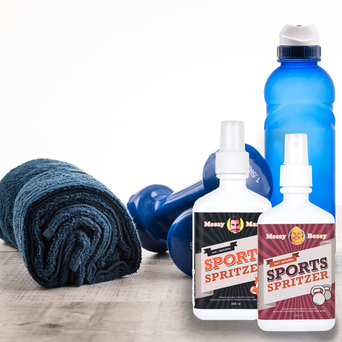 Sports Spritzer 200ml