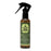 Theodore's Yoga Mat Spray (Tea Tree) 250ml