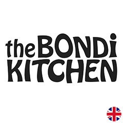 The Bondi Kitchen