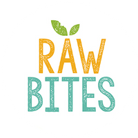 Raw Bites logo