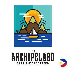The Archipelago Food & Beverage Co.
