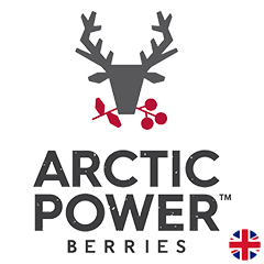 Arctic Power Berries