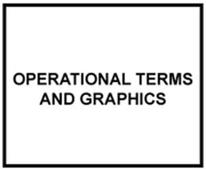 FM 1-02: OPERATIONAL TERMS AND GRAPHICS