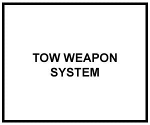 FM 3-22.34: TOW Weapon System