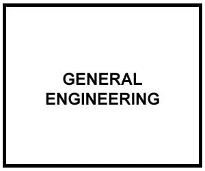 FM 3-34.400: GENERAL ENGINEERING